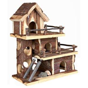 Maison jardin jouet comparer 394 offres - Maison de jardin jouet ...