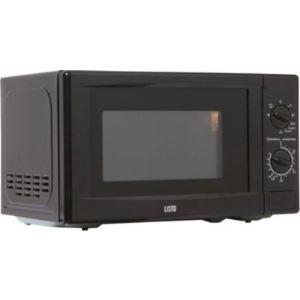 Listo MOG L2 - Micro-ondes avec fonction Grill