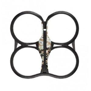 Parrot Carène Intérieure pour Ar.Drone 2.0 Elite Edition