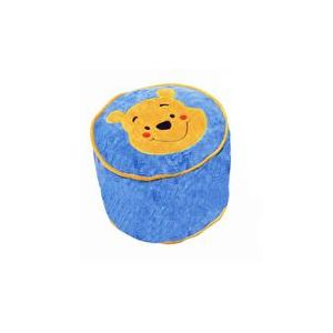 Fun House Pouf gonflable Winnie l'ourson
