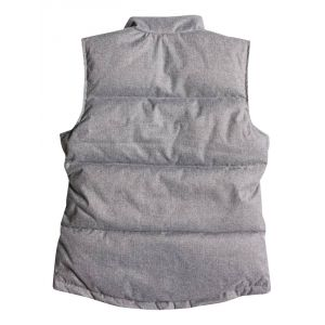 Roxy Freedom - Veste sans manche matelassée pour femme