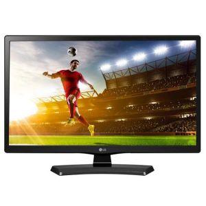LG 20MT48DF - Téléviseur LED 49 cm