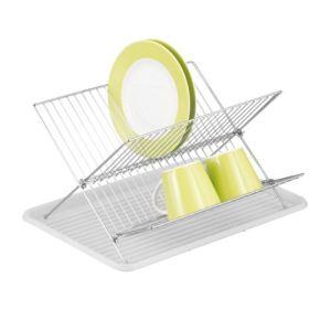 109 offres egouttoir vaisselle plastique habitat comparatif de prix en ligne. Black Bedroom Furniture Sets. Home Design Ideas
