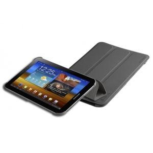 "NGS Black Nebula 7 - Étui pour Samsung Galaxy Tab 3 7"""