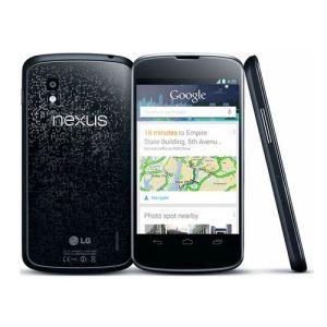 LG Nexus 4 16Go (E960)