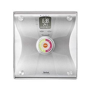 Tefal BM8022 - Pèse personne Impédancemètre Body Signal