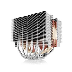 Noctua NH-D15S - Kit Radiateur + Ventilateur CPU