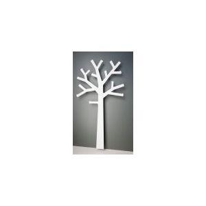 Bacsac Jardinière accrochée 35L en tissu géotextile 120 x 10 x 30 cm