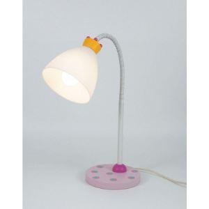 Niermann Standby 212 - Lampe de table pour enfant Couronne