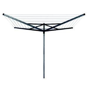 Brabantia 310669 - Séchoir Compact (40 m)