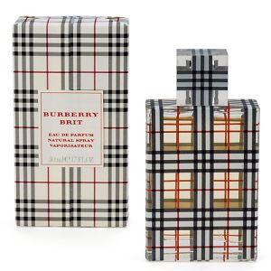 Burberry Brit - Eau de parfum pour femme