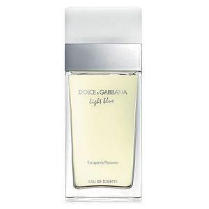 Dolce & Gabbana Light Blue : Escape to Panarea - Eau de toilette pour femme