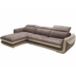 canape 3 places beige comparer 949 offres. Black Bedroom Furniture Sets. Home Design Ideas