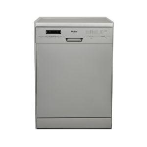 Haier DW15T2145 - Lave-vaisselle 15 couverts