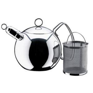WMF Ball - Bouilloire avec infuseur 1,5 L