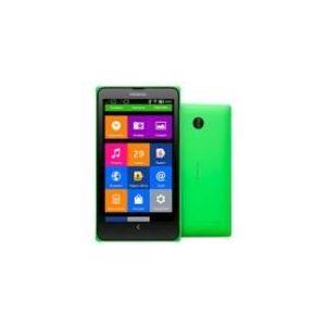 Nokia X Double SIM