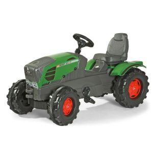 Rolly Toys Tracteur Fendt Vario 211