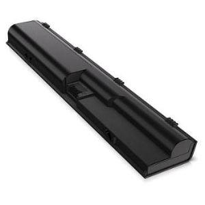 HP QK646AA - Batterie de portable PR06 Lithium Ion 6 éléments 4400 mAh