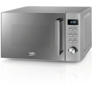 Beko MGF20210X - Micro-ondes avec fonction grill