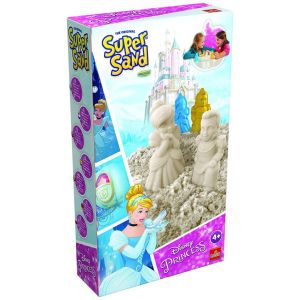Goliath Super Sand Cinderella
