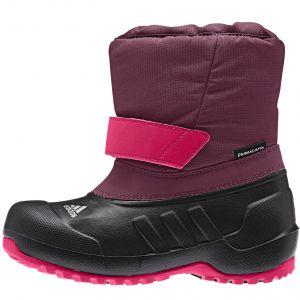 Adidas Performance Winterfun - Bottes d'hiver pour enfants