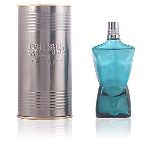 Parfum jean paul gaultier le male comparer 68 offres - Le male jean paul gaultier prix ...