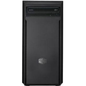 Cooler master Dark Devil - Core i7-6700 3,4 GHz