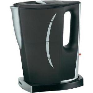 Unold 18225 - Bouilloire électrique 1,7 L