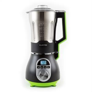 Blender soupe comparer 42 offres - Robot a soupe philips ...
