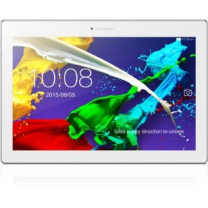 "Lenovo Tab 2 A10-70 (ZA010043SE) - Tablette tactile 10.1"" sous Android"