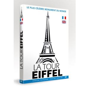 Tour eiffel comparer 2277 offres - Monter a la tour eiffel prix ...