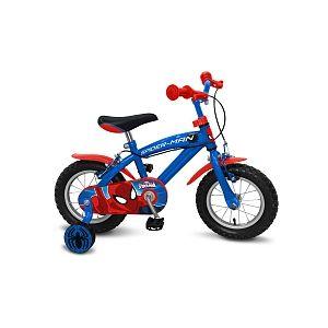 """Stamp Vélo 14"""" Spider-Man"""