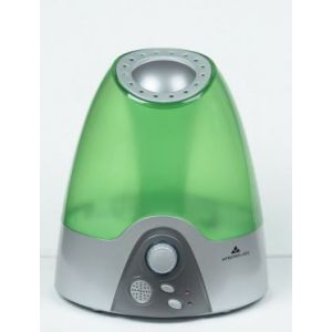 Vitrotec Vitroteclabs - Humidificateur d'air