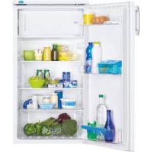 Faure FRA17800WA - Réfrigérateur 1 porte