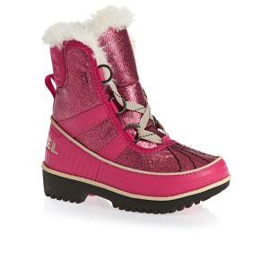 Sorel Tivoli II - Bottes de neige pour enfant