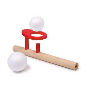 Legler 8247 - Balle en l'air