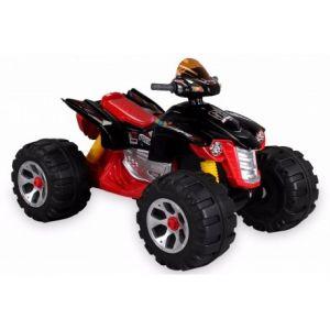 Quad électrique 12V Raptor