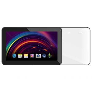 """New Theory Arena ARRENAQD10W64 - Tablette tactile 10"""" 64 Go sous Android 4.4"""