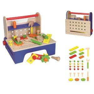 Malette pour enfant comparer 23 offres - Malette outils enfant ...