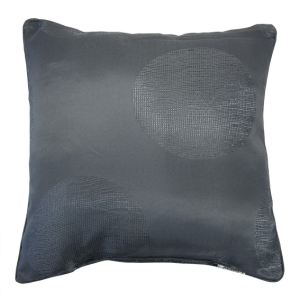 Coussin Electra (40 x 40 cm)