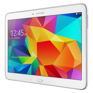 "Samsung Galaxy Tab 4 10.1"" 16 Go - Tablette tactile sous Android 4.4 Kit Kat"