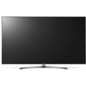 LG 65UJ750V - Téléviseur LED 165 cm 4K