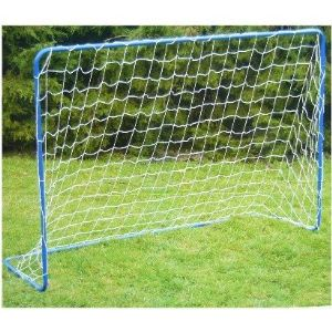 Penalty Zone Cage but de football 182 x 122 x 61 cm