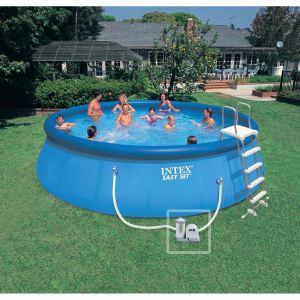276 offres piscine 1m22 touslesprix vous renseigne sur for Piscine hors sol ultra frame 549 x 132 cm