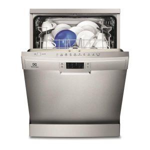 Electrolux ESF5528LOX - Lave-vaisselle 15 couverts
