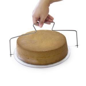 Materiel de patisserie lily cook comparer 46 offres for Achat materiel patisserie