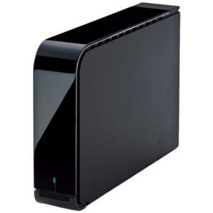"Buffalo HD-LX2.0TU3-EU - Disque dur externe DriveStation Velocity 2 To 3.5"" USB 3.0 7200 rpm"