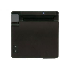 Epson TM-M30 - Imprimante de reçus thermique en ligne
