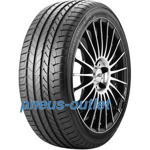 Goodyear 235/55 R19 105V EfficientGrip SUV XL FP