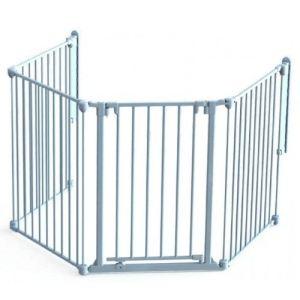 17 offres barriere de protection pour la cheminee - Barriere de securite cheminee ...